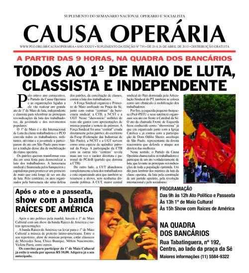 suplemento JCO - 1ºde maio-3_Página_1