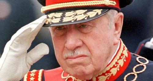 Augusto-Pinochet-Chile-620x330