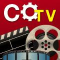 CAUSA OPERÁRIA TV