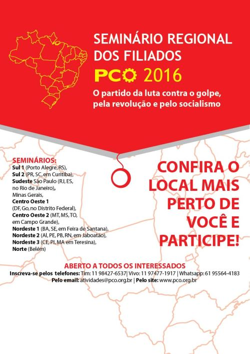 cartaz_seminario2-01