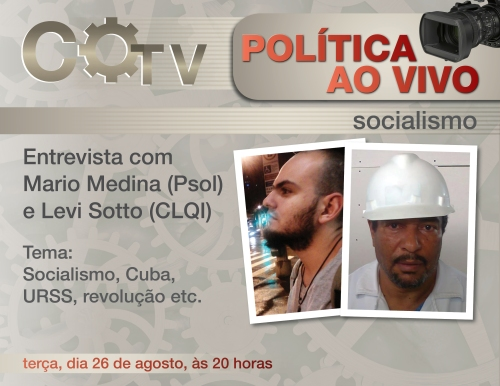 meme - COTV - política ao vivo - 26ag2014