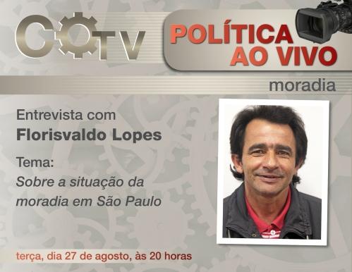 meme - COTV - política ao vivo - florisvaldo -  27ag2014