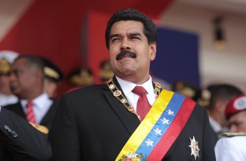 07.01-Maduro