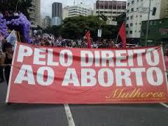 aborto_pco