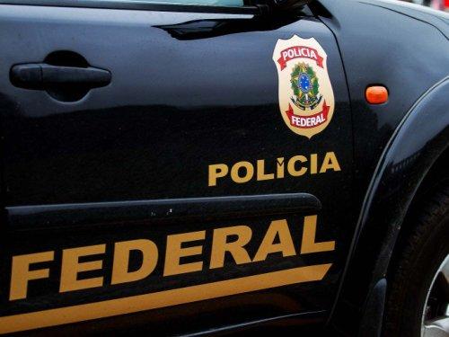 alx_policia-federal-curitiba-lava-jato-20150624-09_original