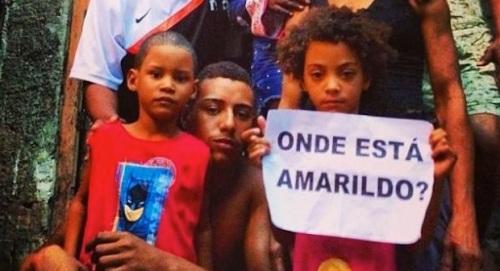 Amarildo-Rocinha1