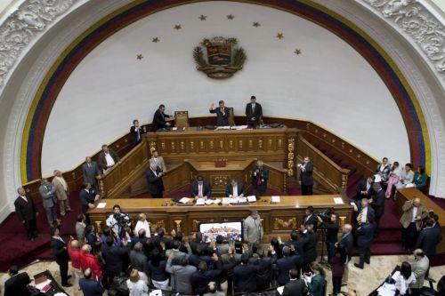 assemblea_nacional_venezuela