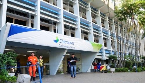 eletrobras-movimento-contra-privatização