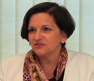 juiza kenarik-boujikian