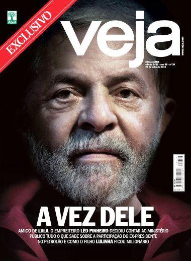 Lula1
