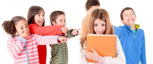 nacional - joão vitor - 10-02-2016 -  lei do -bullying- vai resultar em maior repressão das escolas