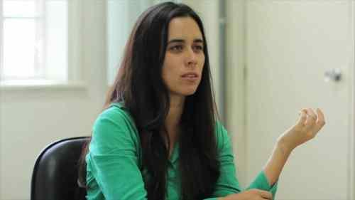 Nacional - Juliano - 11-2-16 -  Promotora denuncia exterminio