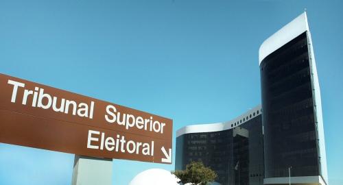 Nacional - Juliano - 12-9-16 - Lei Eleitoral