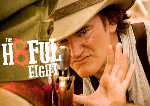 Os-8-Odiados-Quentin-Tarantino-1