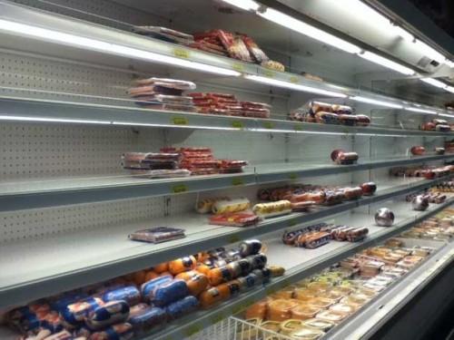 venezuela-alimentos